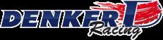 logo Denker Racing